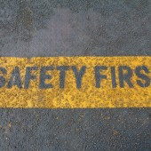 What Employers Need to Know: Four Steps to Prevent Workplace Injuries