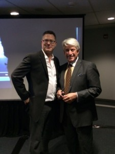 AssessMed with Buck Martinez
