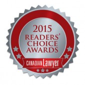 AssessMed Recognized as a Top Service Provider in the Legal Industry