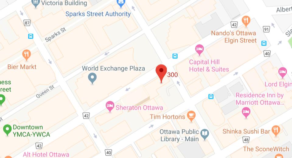 AssessMed Ottawa