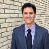 Dr. Michael Lang, Medical Practitioner