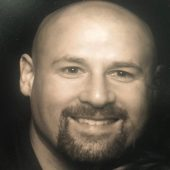 Dr. Joshua Muhlstock, Physiatrist