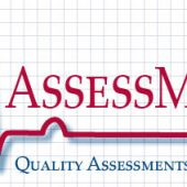 Lifemark Health Group Completes Acquisition of AssessMed