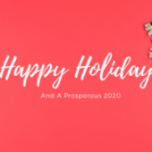 Happy Holidays from Everyone at AssessMed