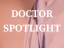 Doctor Spotlight: Dr. Albert Cheng, One of AssessMed's Leading Physiatrists