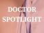 Doctor Spotlight: Dr. Albert Cheng, One of AssessMed's Leading Physiatrists